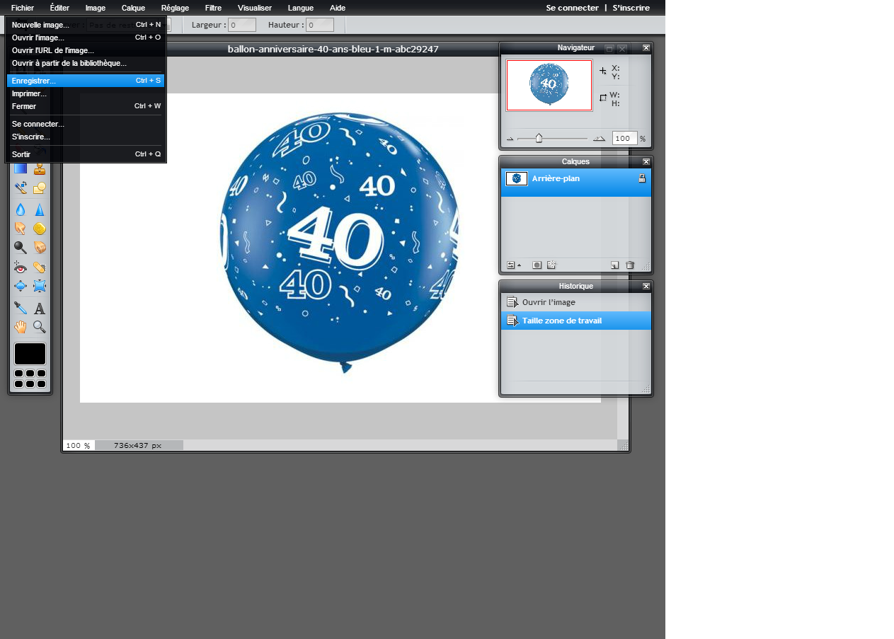 c26Online Photo Editor   Pixlr Editor   Autodesk Pixlr.png
