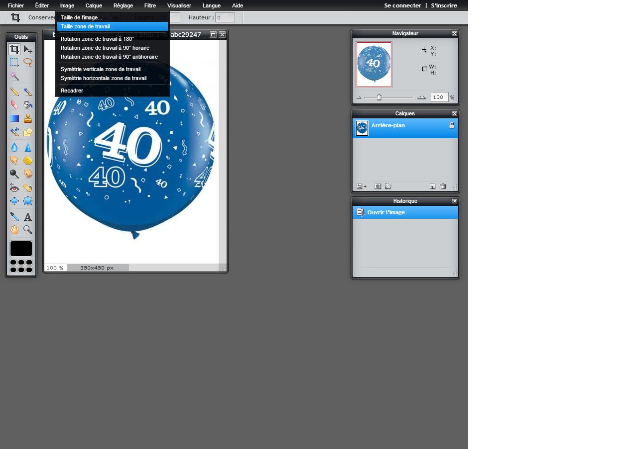 c23Online Photo Editor   Pixlr Editor   Autodesk Pixlr.png