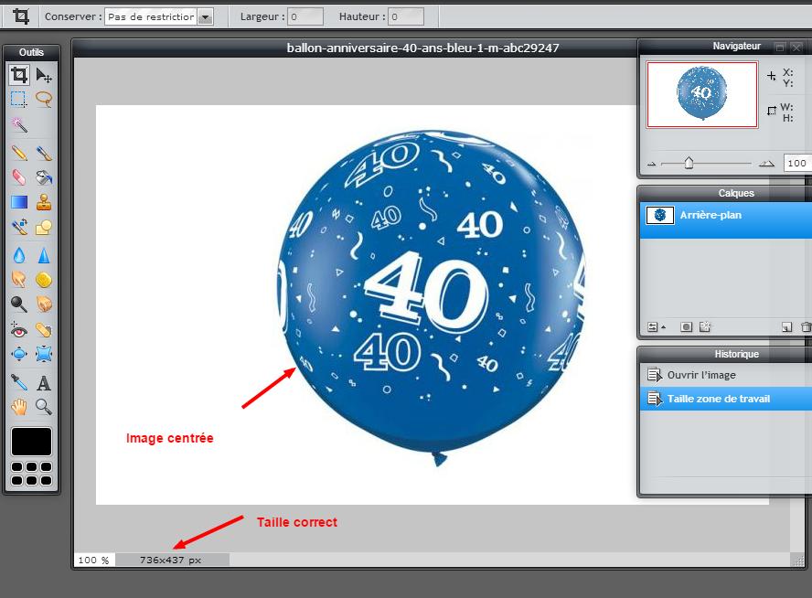 c25Online Photo Editor   Pixlr Editor   Autodesk Pixlr.png