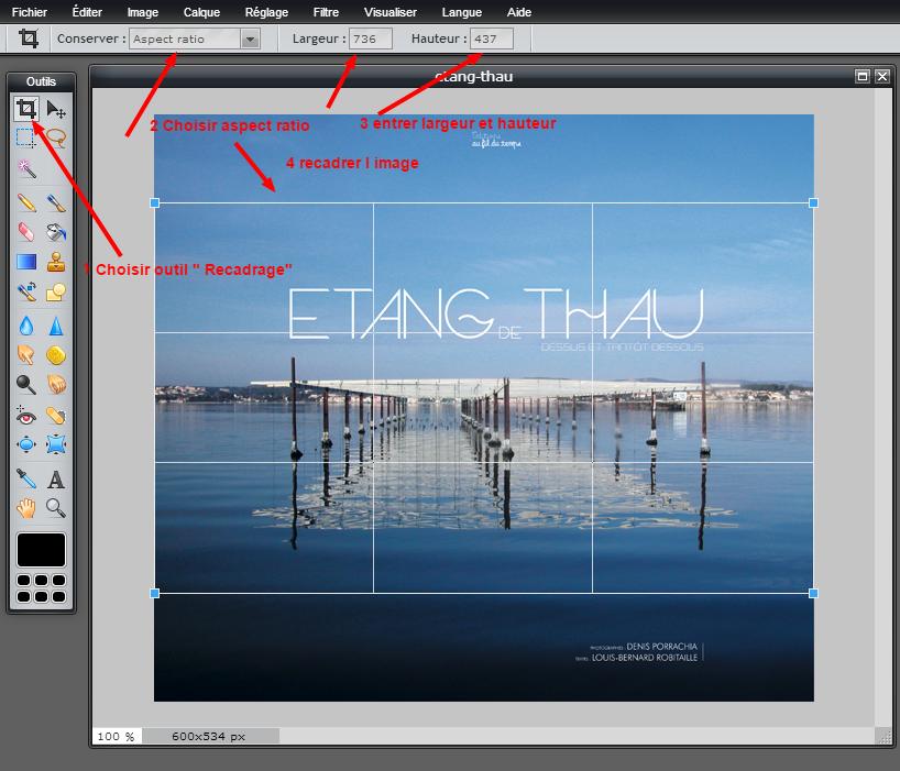 3Photo Editor   Pixlr Editor   Autodesk Pixlr.png