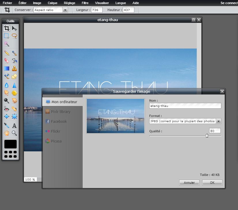 5Online Photo Editor   Pixlr Editor   Autodesk Pixlr.png