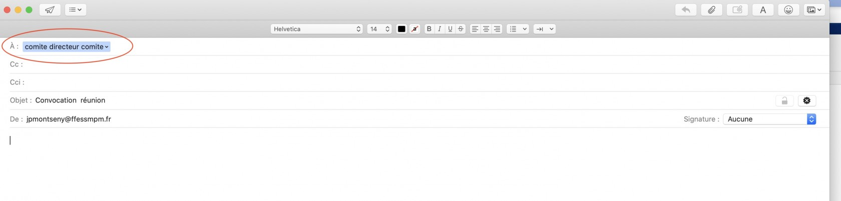 Site-form16.jpg