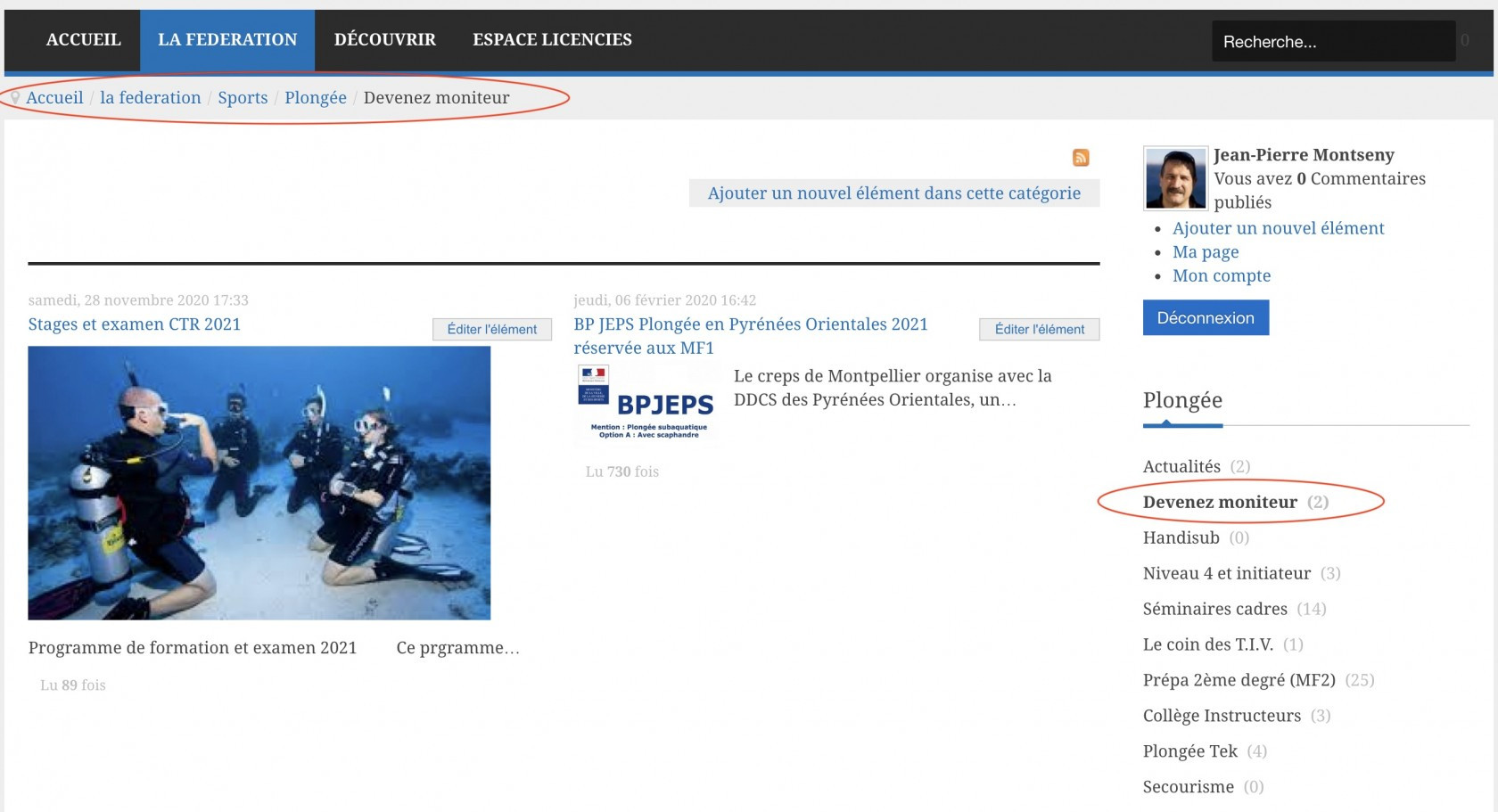 Site-form9.jpg